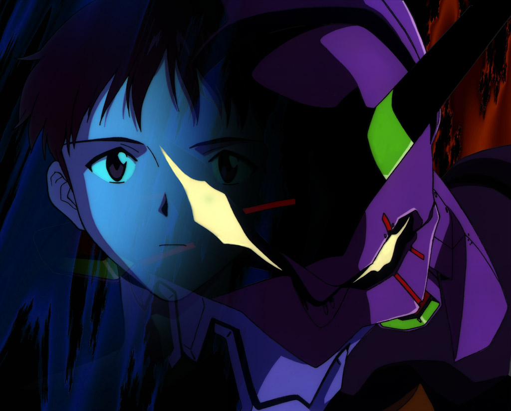 evangelion thesis A cruel angel's thesis is the opening theme song for the series neon genesis evangelion, composed by hidetoshi sato and sung by yoko takahashi the lyrics are by neko oikawa while the arrangement is by toshiyuki o'mori.